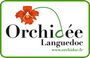 orchidee-languedoc-logo
