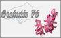 orchidee76-logo