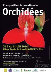 affiche-expo-orchidee-2016