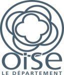 oise - Expo Orchidée 2016