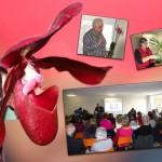 adhésion - réunions orchidée 60